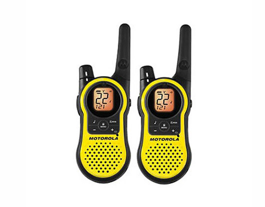 motorola mh230r 2 way radio packs twowaycity com rh twowaycity com MD203R Manual Motorola MH230R Two-Way Radio