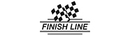 finishlinebw.jpg