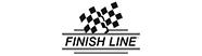 finishlinebw.jpg