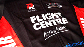 flight-centre-jersey.png