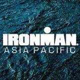 IRONMAN Asia-Pacific