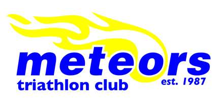 meteors-triathlon-club.jpg