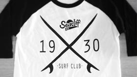 seacliff-shirt.png
