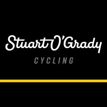 stuart-ogrady-cycling.jpg