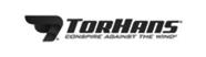 torhans-hydrationbw.jpg
