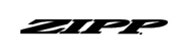 zippbw.jpg