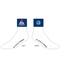 RSL Active Cycling Socks