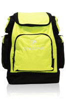 Backpack Pro - Yellow