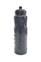 Drink Bottle - Charcoal