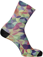 MB Wear Fun Socks Future Unisize