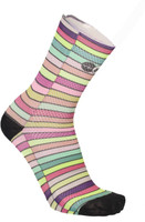 MB Wear Fun Socks Painter Unisize