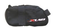 XLab Bag Saddle Mini Blk