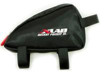 XLab Bag Nutrition Rocket Pocket XL