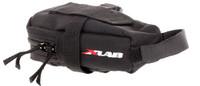 XLab Bag Saddle Mezzo Blk