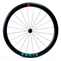 Principal Series Carbon Wheelset