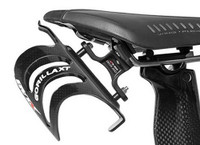 XLab Cage Carrier Delta Wing 200