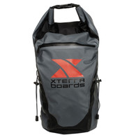 XTERRA Boards Dry Bag