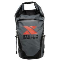 XTERRA Boards Dry Bag