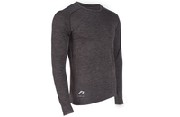 Men's Lululemon Metal Vent Tech Long Sleeve