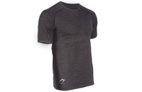 Men's Lululemon Metal Vent Tech Short Sleeve