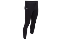 Men's Lululemon Tight Stuff Tight