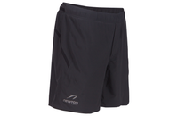 Men's Lululemon Surge Short 7""