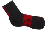 Limited Edition Wool Sock