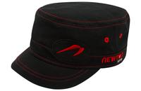 Newton Military Hat