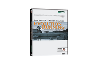 Evolution Running DVD