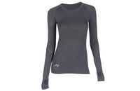 Women's Lululemon Swiftly Tech Long Sleeve Crew