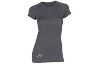 Women's Lululemon Swiftly Tech Short Sleeve Crew
