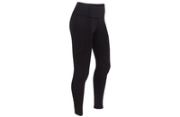 Women's Lululemon Speed Tight IV