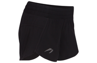 Women's Lululemon Tracker Short