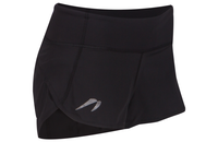 Women's Lululemon Run: Speed Short