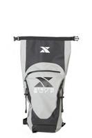 XTERRA Surf Dry Bag