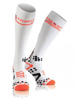 Compressport V21 Full Socks