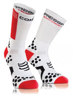Proracing V2.1 Bike Socks