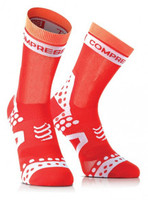 Proracing Ultralight Bike Socks