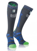 Recovery UTMB 2015 Full Socks