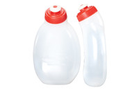 10oz. Bottles 2-Pack