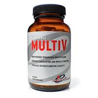 MultiV