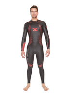 Mens Vector Pro Fullsuit for Hire
