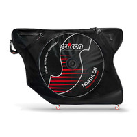 Aerocomfort Triathlon BIKE BAG