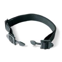 Heart Rate Monitor elastic strap, Regular