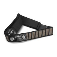Soft Strap with Electrodes