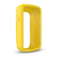 Yellow Silicone Case (Edge® 820)