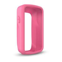 Pink Silicone Case (Edge® 820)