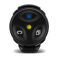Edge® Remote Control