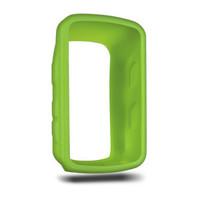 Silicone Cases, Green (Edge® 520)