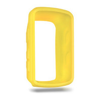 Silicone Cases, Yellow (Edge® 520)